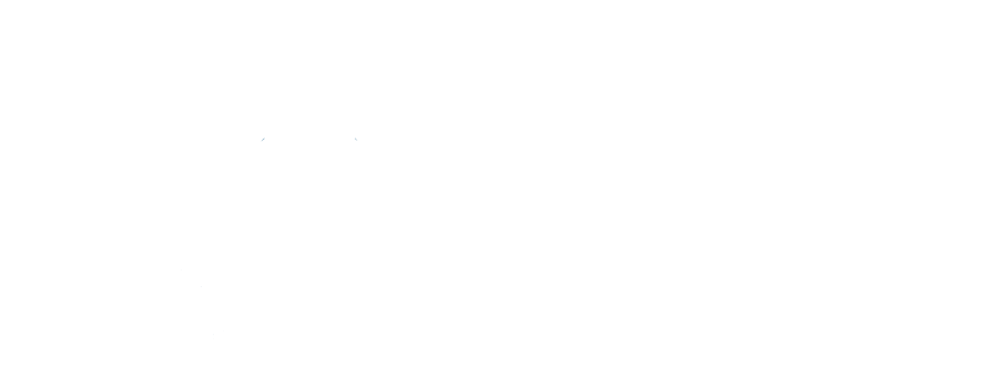 Katsianos Athens Medical Center